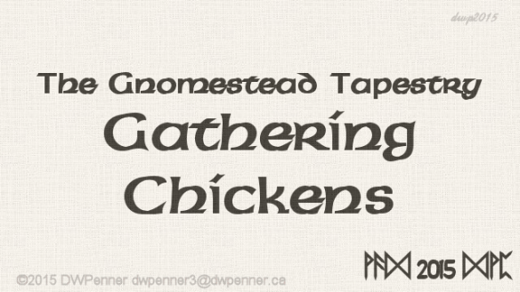 052-Gathering Chickens 00
