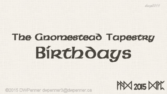 053-Birthday 00