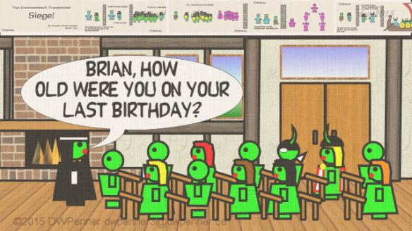 053-Birthday 01