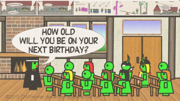 053-Birthday 03