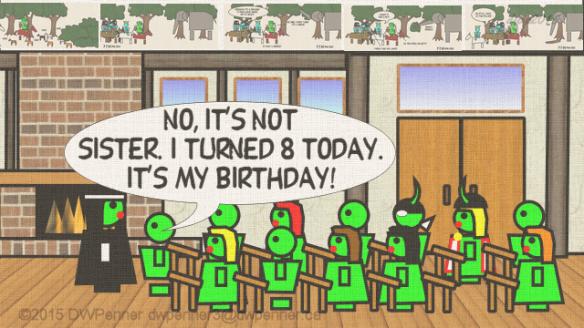 053-Birthday 06