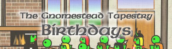 053-Birthday feature