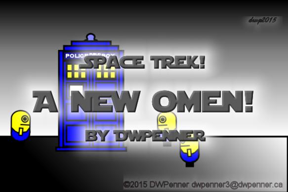 A New Omen 3800