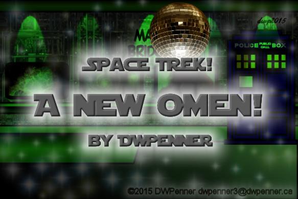 A New Omen 3900