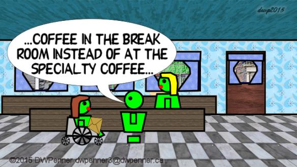 Coffee 08