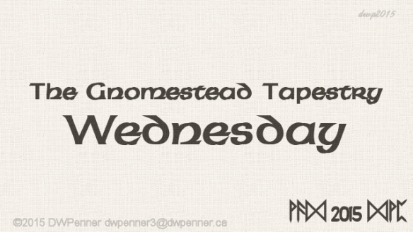 059-Wednesday 00