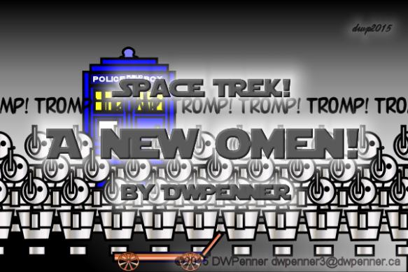 A New Omen 4700