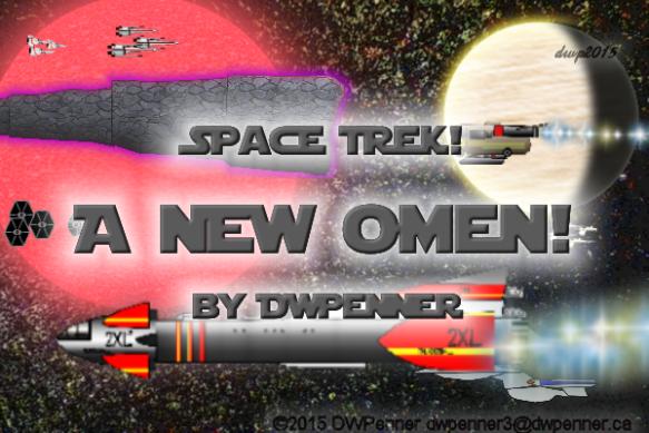 A New Omen 4800