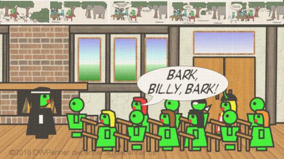 Bark 03