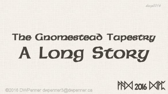 Long Story 00
