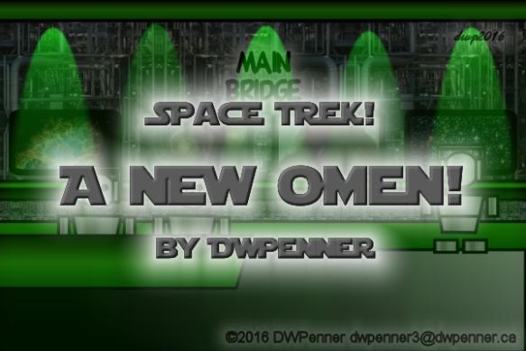 A New Omen 6300