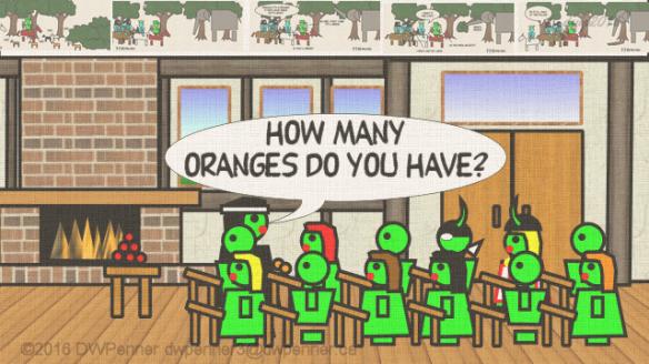 Oranges 03