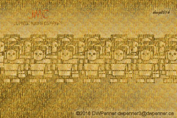 A New Omen 6504