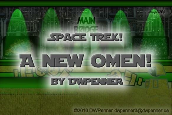 A New Omen 6600
