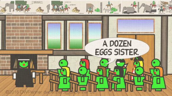 Goose Egg 05