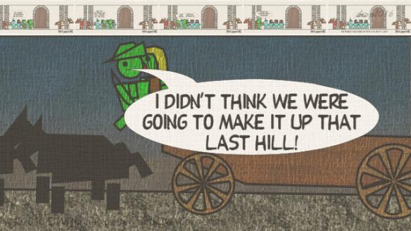 074-Brake Back Hill 06