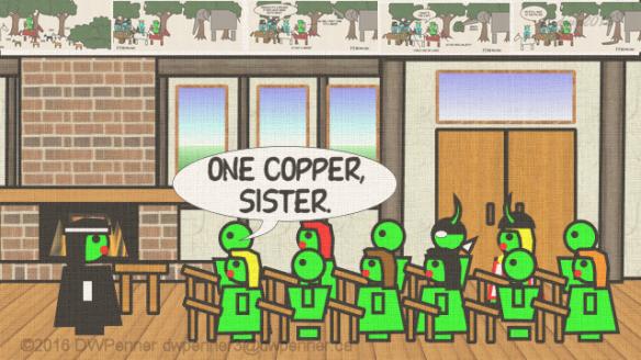077-One Copper 03
