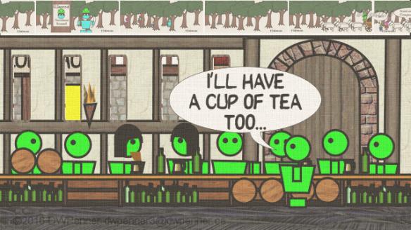 Tea 02