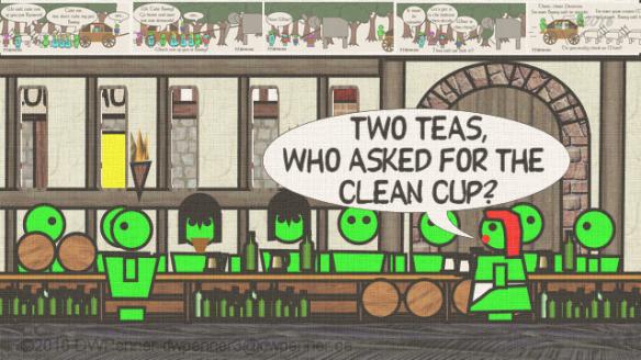 Tea 04