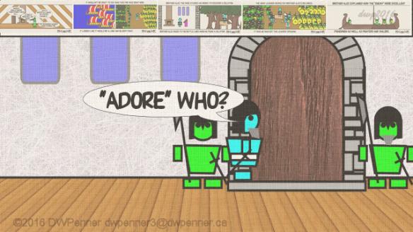 Adore 04
