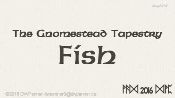 081-Fish 00