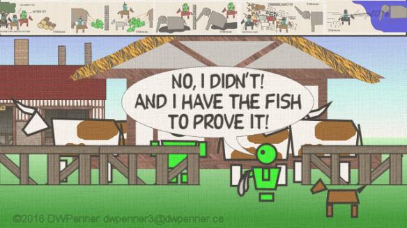 081-Fish 06