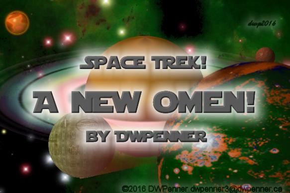 A New Omen 7800