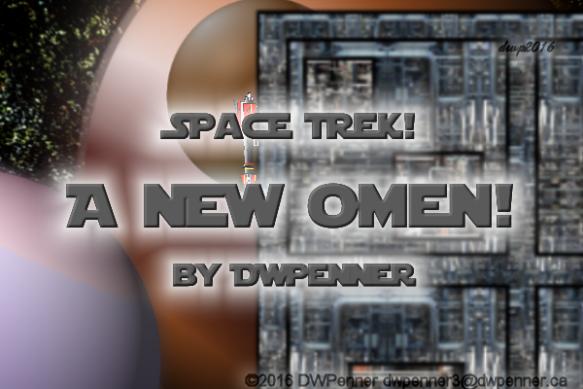 A New Omen 7900