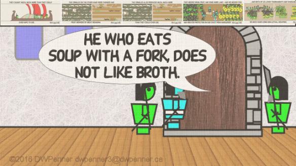 Fork 05