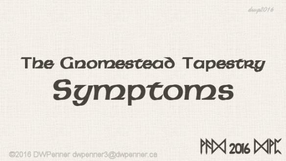 Symptoms 00