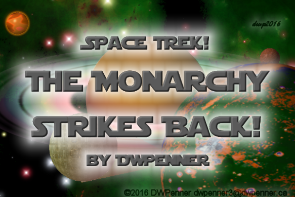 The Monarchy Strikes Back 00