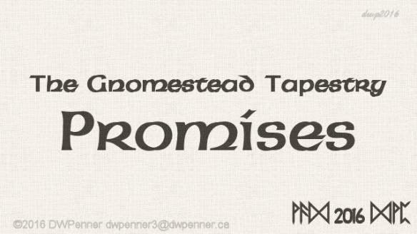 092-promises-00