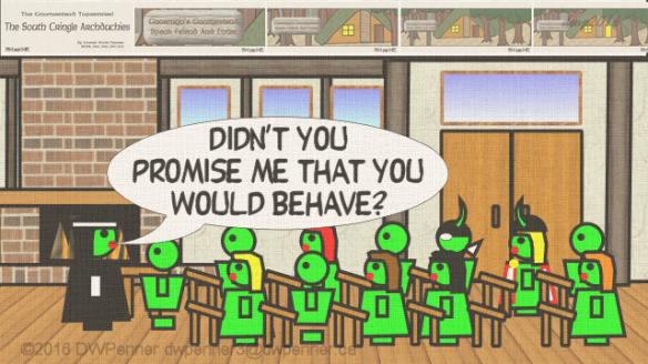 092-promises-01