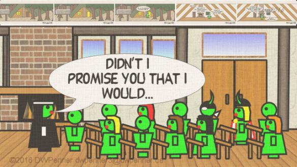 092-promises-03