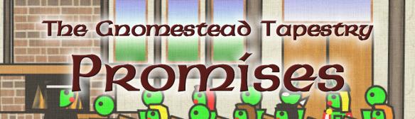 092-promises-feature