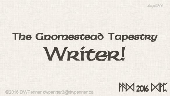 writer-00