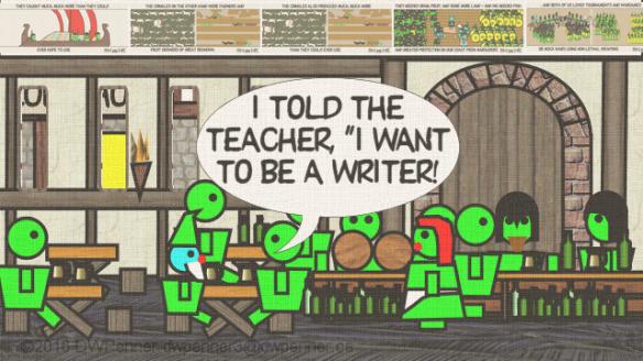 writer-07