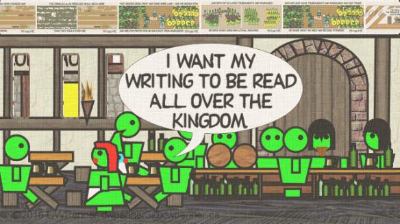 writer-08