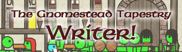 writer-feature