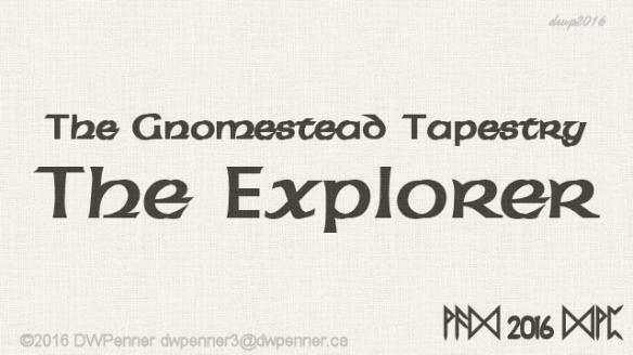 explorer-00