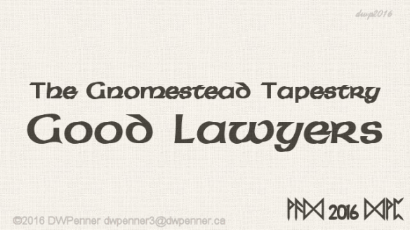 good-lawyers-00