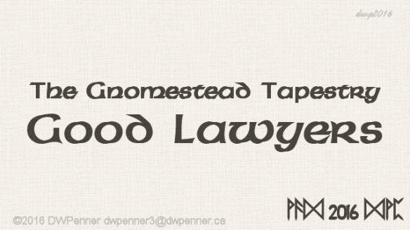 good-lawyers-00
