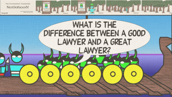 good-lawyers-01