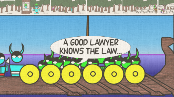 good-lawyers-02