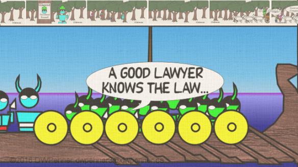 good-lawyers-02