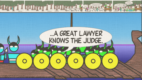good-lawyers-03