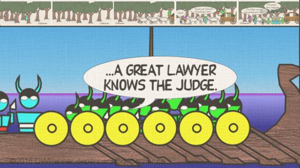 good-lawyers-03