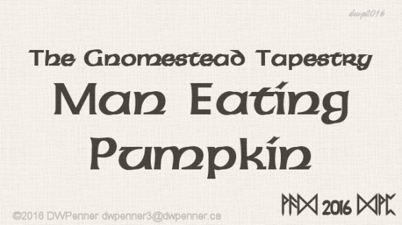 man-eating-pumpkin-00
