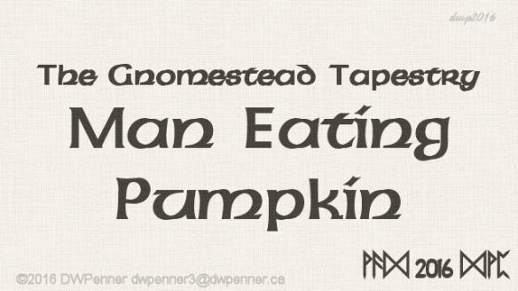 man-eating-pumpkin-00