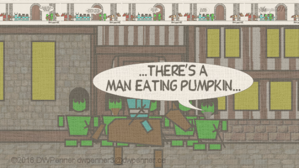 man-eating-pumpkin-04